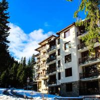 Hotel Pictures: Apartment Kremena in Pine Hills, Pamporovo
