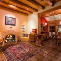 Hotel Pictures: 2 Bedroom - 10 Min. Walk to Plaza - Felicidad, Santa Fe