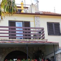 Fotos del hotel: Apartment Liznjan 11152a, Ližnjan