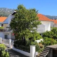 Hotelfoto's: Studio Orebic 4517b, Orebić