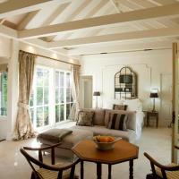 Hotelfoto's: Clubbe Cottage, Burradoo