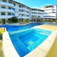 酒店图片: Hotel Colinas Del Sol, 波拉马尔