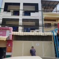 Фотографии отеля: Riverside House - Chinese Speaking, Пномпень