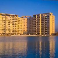 Zdjęcia hotelu: Laguna del Mar Rentals Serena, La Serena