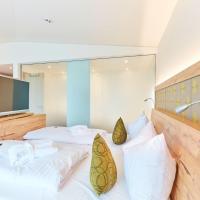 Hotelbilleder: Vital Hotel an der Therme GmbH, Bad Windsheim