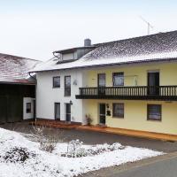 Hotelbilleder: Ferienhaus Lallinger Winkel 300W, Hunding