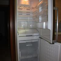 Two-Bedroom Apartment - Baixos 1a