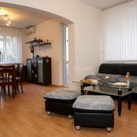 Fotos de l'hotel: VIP apartment Relax, Stara Zagora