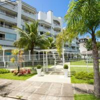 Fotos del hotel: Jurerê Summer, Florianópolis