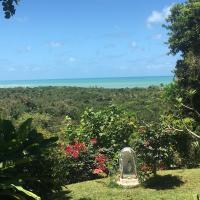 Hotellbilder: Casa Penelope, Trancoso