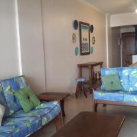 Hotellbilder: Res.Carlos Eduardo, Praia Grande