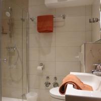 Hotelbilleder: Birnbaumhof, Schwedelbach