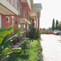 Hotel Pictures: Mum Hotel, Tamale