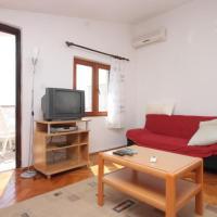 Zdjęcia hotelu: Apartment Zdrelac 8046a, Ždrelac