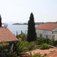 Zdjęcia hotelu: Apartment Zdrelac 8046b, Ždrelac