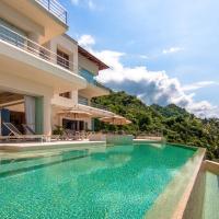 Hotellbilder: Villa Bahia in Puerto Vallarta - 5, Puerto Vallarta