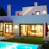 Comporta Villas & Suites