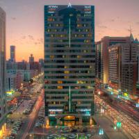 Hotelbilder: Al Maha Arjaan by Rotana, Abu Dhabi