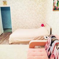Hotel Pictures: Apartment Street Sushchinsky, Saransk