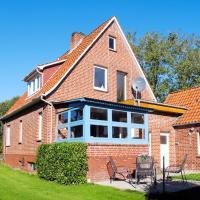 Hotelbilleder: Ferienhaus Wingst 235S, Geversdorf