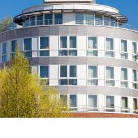 Hotelbilleder: Hotel Park Consul Köln, Köln
