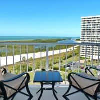 Fotos del hotel: South Seas Tower 2-1001, Marco Island