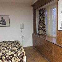 Hotelfoto's: Guest House Day&Night, Rostov aan de Don
