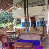 Foto Hotel: Sea Lovers Guesthouse, Kep