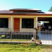 Hotel Pictures: Recanto Prenda Minha, Praia Grande