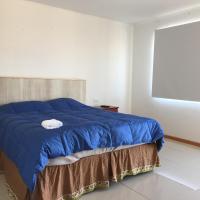 Hotel Pictures: San Vicente, Copiapó