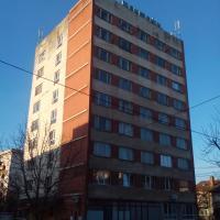 Fotos del hotel: Hotel Montazhi Pleven, Pleven