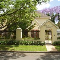 Millstream Guest House