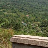 Φωτογραφίες: gostinica, Sioni