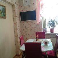 Fotos del hotel: Квартира центр Саранска, Saransk
