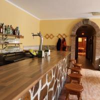 Hotel Pictures: La Posada del Horno, Valdecuenca