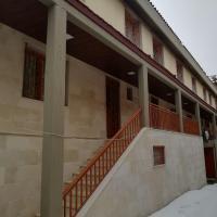 Fotos de l'hotel: Chalets Sukkar Arez, Bcharré