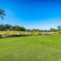 Hotelfoto's: Colony Villas Prime Location, Waikoloa