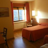 Фотографии отеля: Hotel Restaurante Don Pepe, Ribadelago