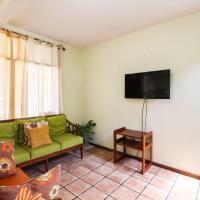 Hotelfoto's: Villa Nasua Condominium #4, Jacó