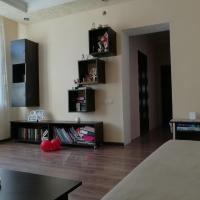 Zdjęcia hotelu: Lori travel Guest House, Shahumyan