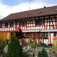 Hotel Pictures: Gasthaus zum Freihof, Wila