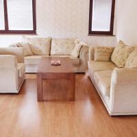 Hotellbilder: Apartment Gračanica, Gračanica