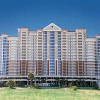 Fotos do Hotel: Lighthouse 1204, Gulf Shores