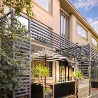 Zdjęcia hotelu: Birches Serviced Apartments, Melbourne