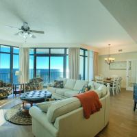 Hotelbilder: Phoenix West 2202, Orange Beach