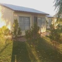 Hotelfoto's: Cabañas en Gualeguay, Gualeguay