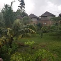 Hotel Pictures: Guest Farm Resort, Nsawam