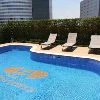 Hotellbilder: Corinto Hotel, Mexico City