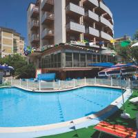 Zdjęcia hotelu: Hotel Zenith, Cervia