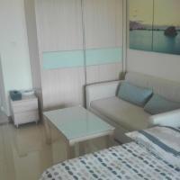 Photos de l'hôtel: Guanshanhai Golf Sea View Apartment, Beihai